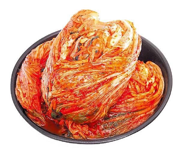 【板橋大遠百】韓流魅力盡在遠百0909-0921_韓英_手工韓味整顆泡菜_原價390元_推薦價3罐1000元