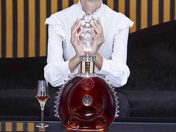 路易十三 3公升至尊瓶