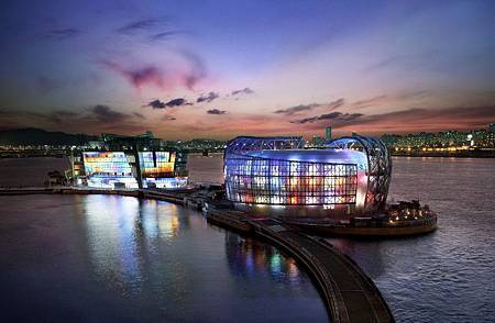 FENDI_Han River_Floating Island.jpg