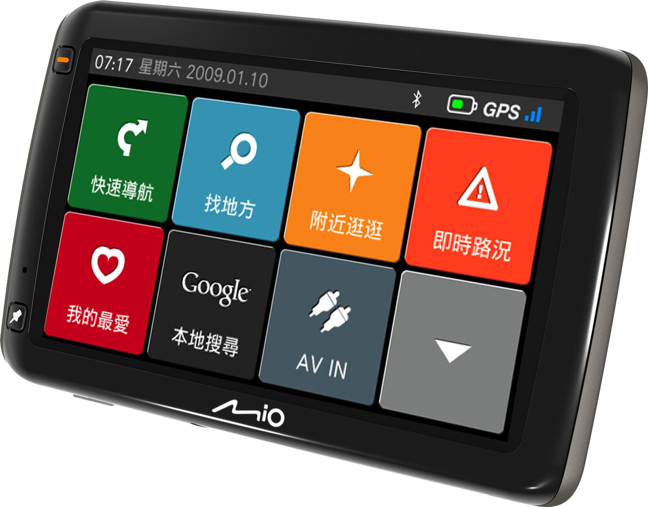 S655貼心聲控導航 簡易安全大大加分.jpg