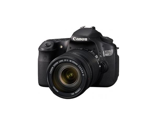 圖說二 EOS 60D內建4種創意濾鏡、9種氣氛拍攝效果與4種長寬比拍攝、相機內RAW影像編修後期處理功能,讓影像操控不僅簡單方便,更充滿無限樂趣與創意發揮!.jpg