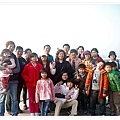 DSC_9292.JPG