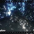 20100926-DSC_7930.JPG