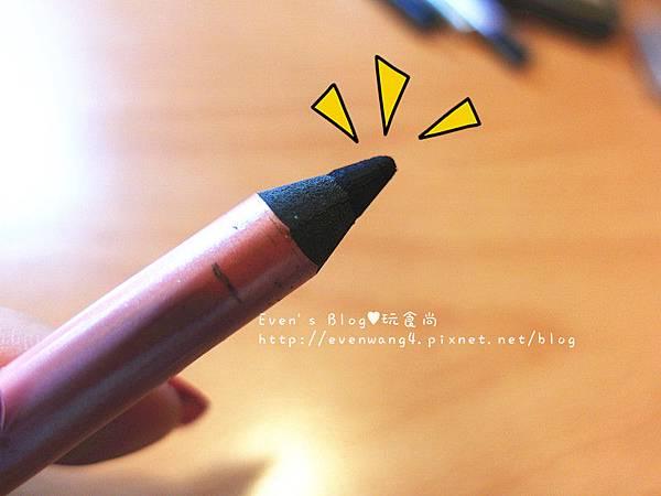 SAM_3120_副本
