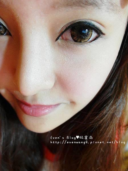 SAM_4810_副本