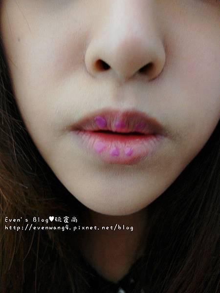 SAM_4961_副本