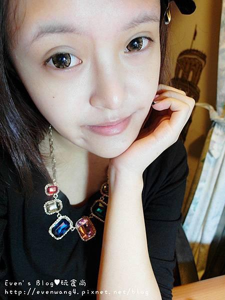 SAM_5473_副本.jpg