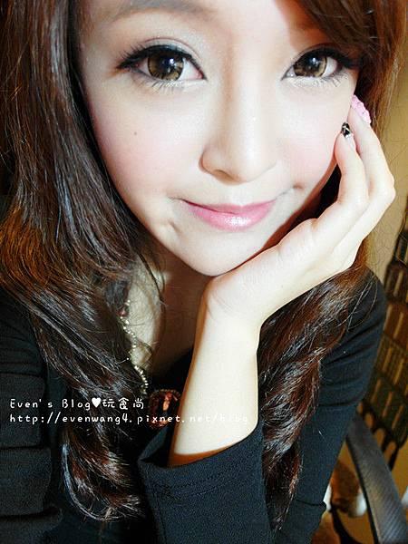 SAM_5721_副本.jpg