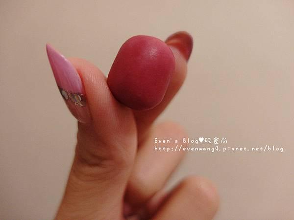 SAM_5759_副本.jpg