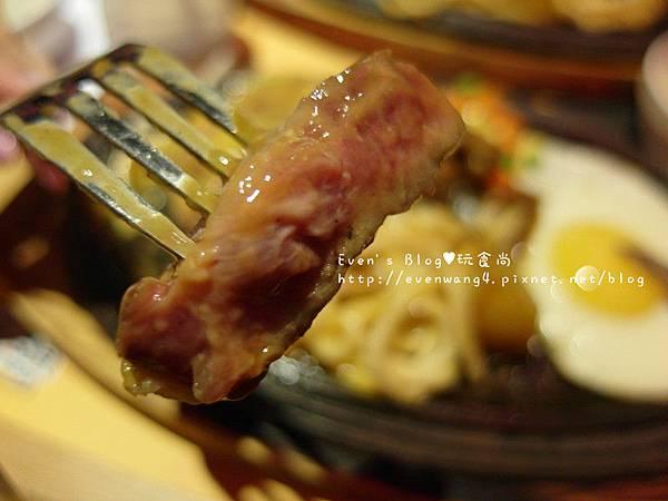 SAM_6140_副本.jpg