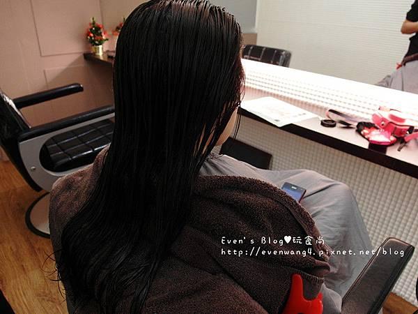 SAM_6207_副本.jpg
