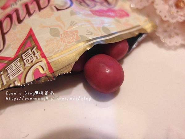 SAM_6673_副本