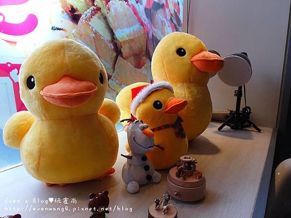 SAM_7212_副本