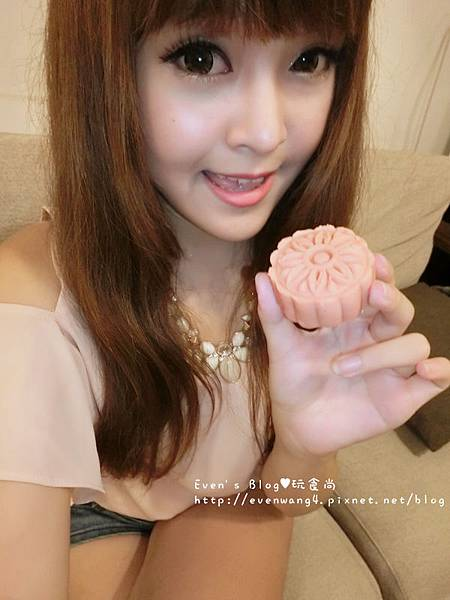 CIMG8209_副本