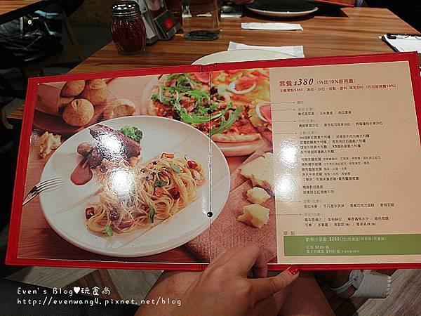 SAM_7733_副本.jpg