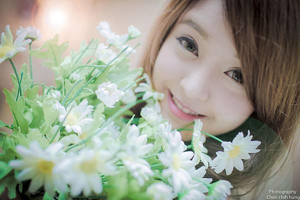 15003672467_ba46affbbd_o.jpg
