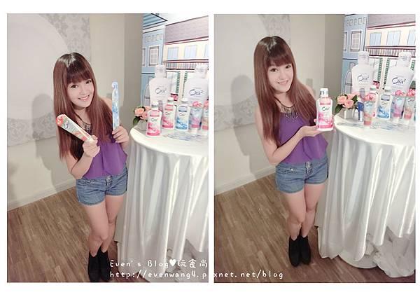 CIMG8856_副本.jpg