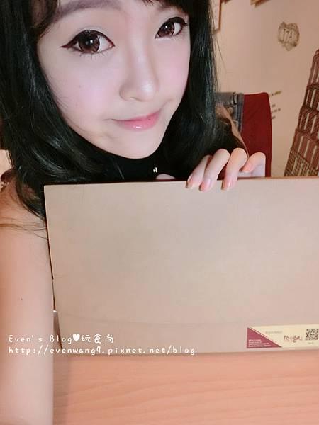 CIMG9266_副本.jpg