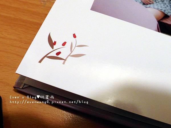 SAM_8557_副本.jpg