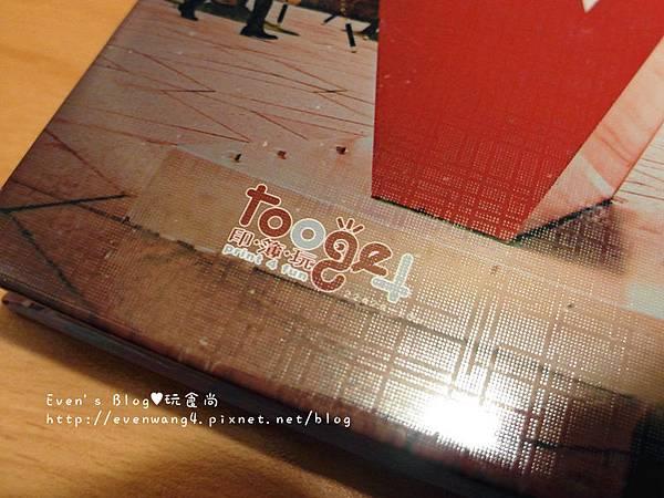 SAM_8560_副本.jpg