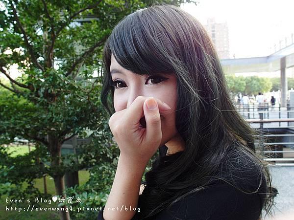 SAM_8697_副本