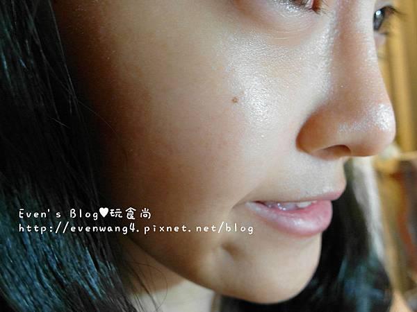 SAM_8621_副本.jpg