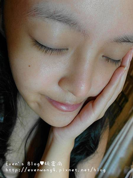 SAM_8624_副本.jpg