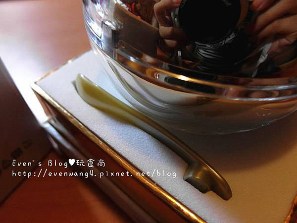 SAM_8608_副本.jpg
