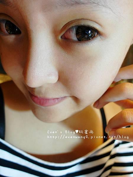SAM_8986_副本.jpg