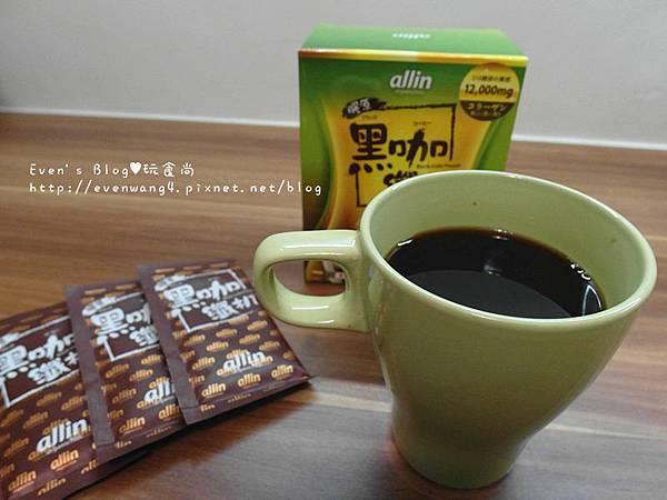 SAM_9516_副本