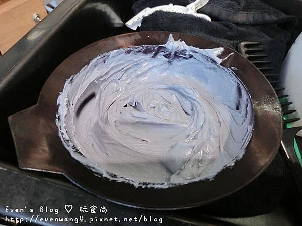 CIMG1923_副本
