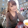 CIMG5004_副本.jpg