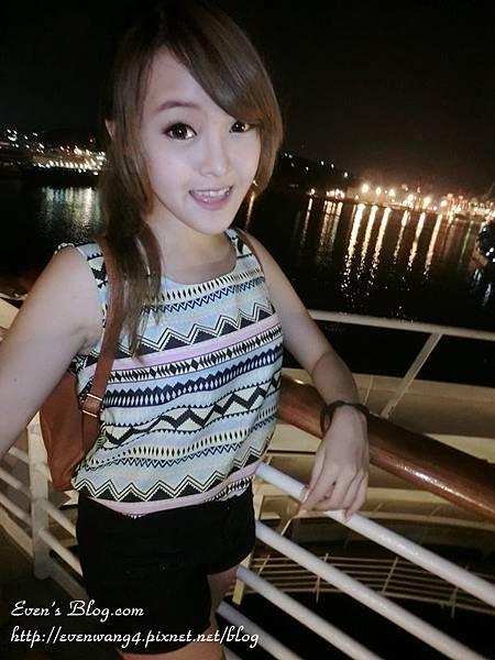 CIMG6716_副本.jpg