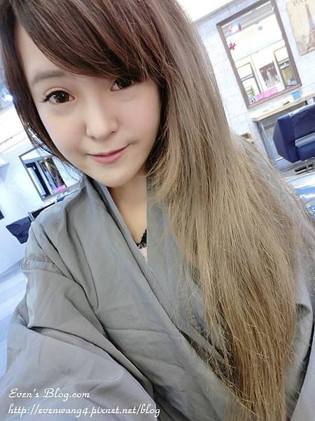 CIMG9677_副本.jpg