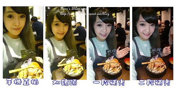 DSC_0250_副本.jpg