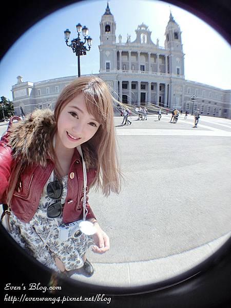 CIMG5069_副本.jpg