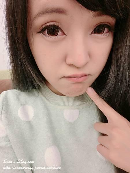 CIMG9861_副本.jpg