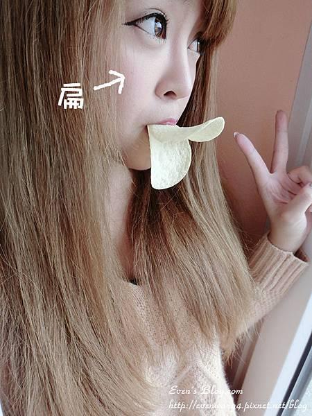 CIMG5287_副本.jpg
