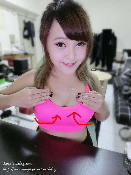 CIMG2330_副本.jpg
