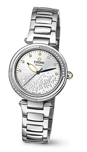 titoni-miss-lovely-23977-s-db-508-21.jpg
