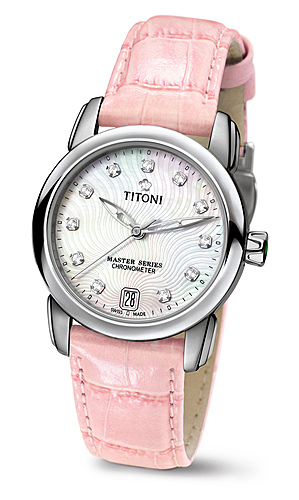 titoni-master-series-23588-s-st-357-15.jpg