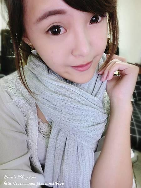 CIMG2601_副本.jpg