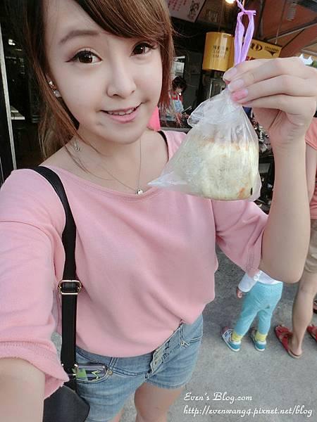 2016 May. 流浪到台東_1128_副本.jpg