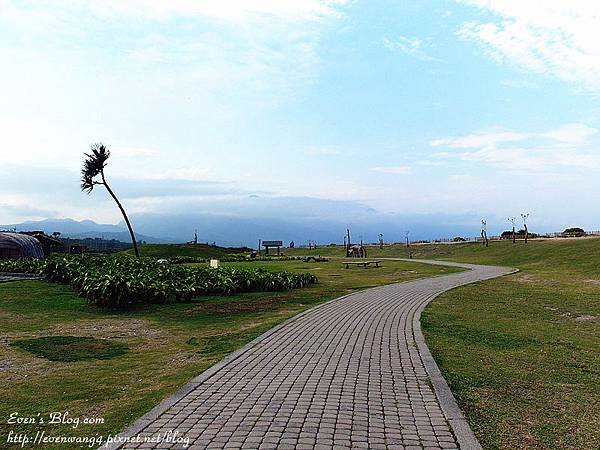 SAM_4453_副本.jpg