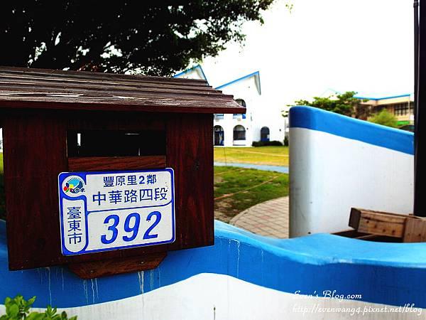 SAM_4462_副本.jpg