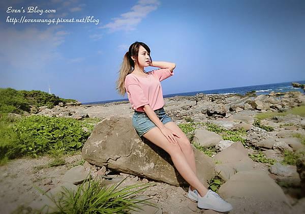 SelfieCity_20160503194454_org_副本.jpg