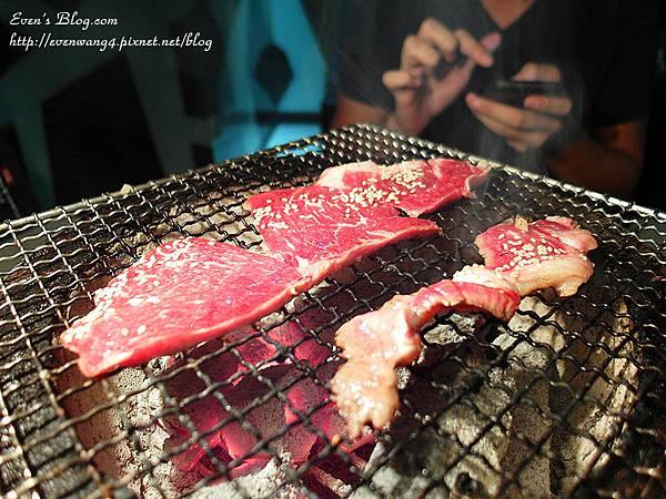 SAM_4887_副本.jpg
