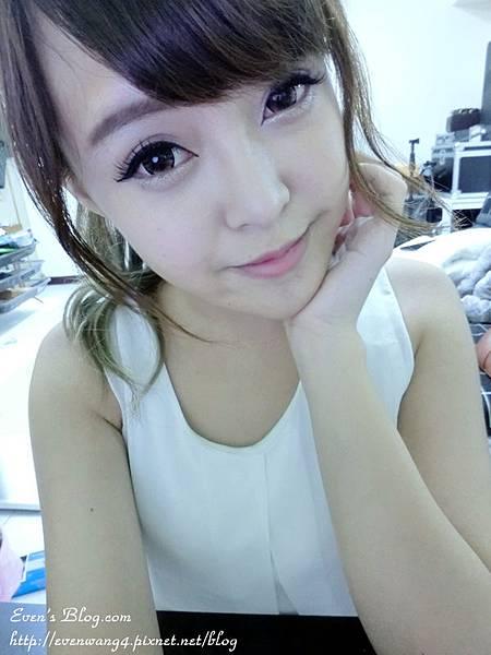 CIMG3857_副本.jpg