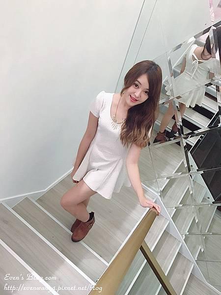 20161114_9013_副本.jpg