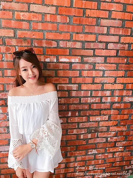 IMG_1698_副本.jpg